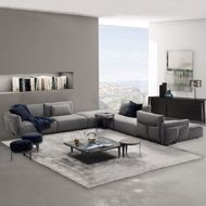 Image sur HERMAN Sectional