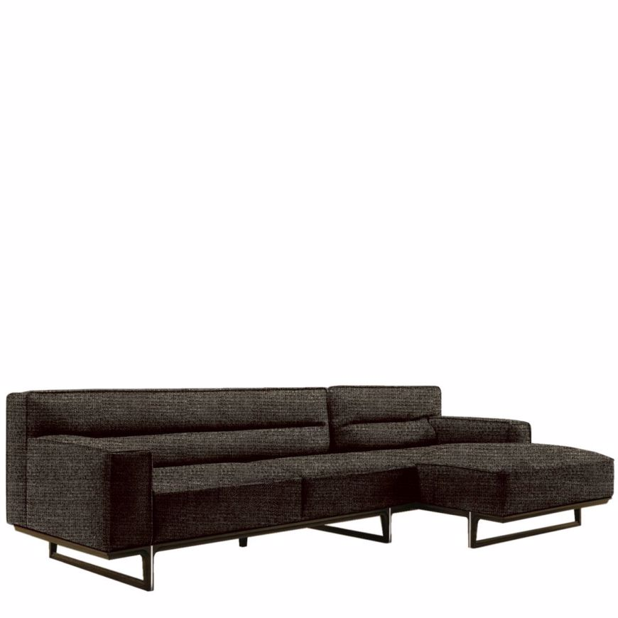 Picture of KENDO Sectional