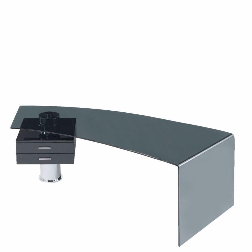 Image sur TULSA Desk