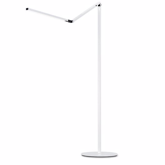 Picture of Z-BAR Floor Lamp