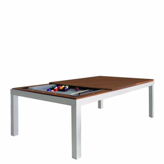 Picture of FUSION Dining Table