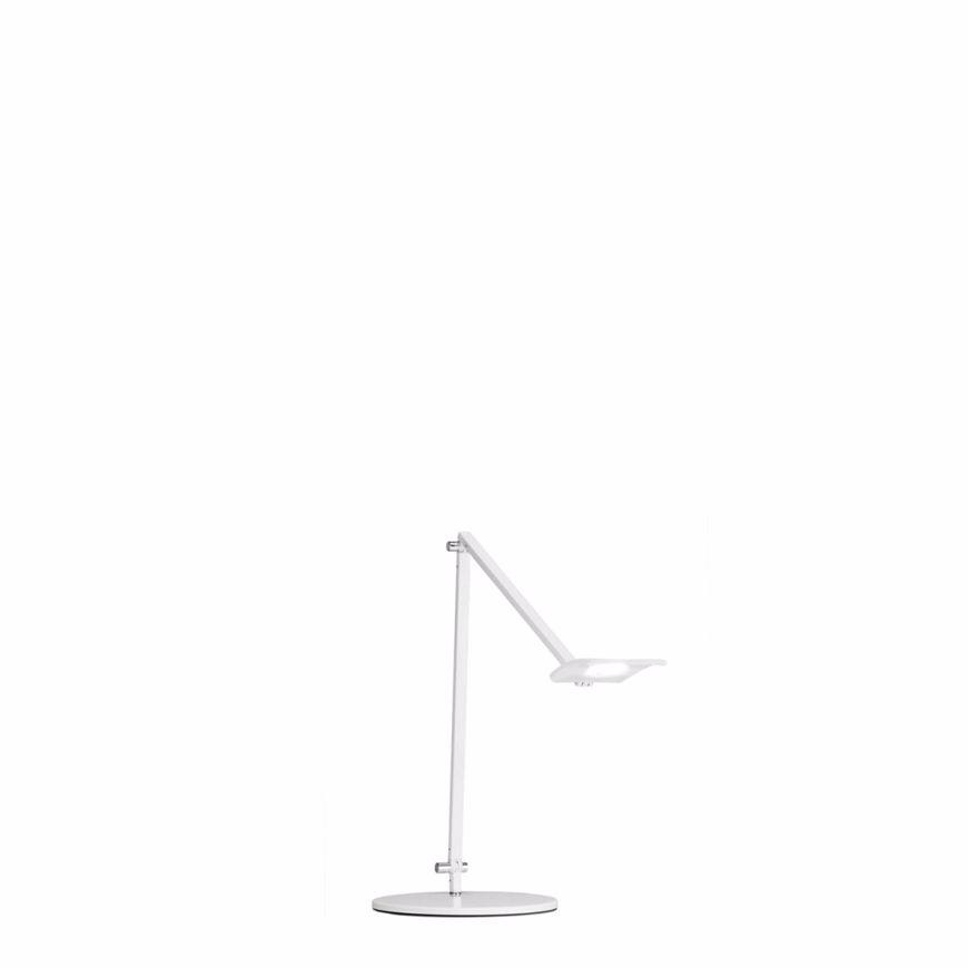 Picture of MOSSO-PRO Desk Lamp