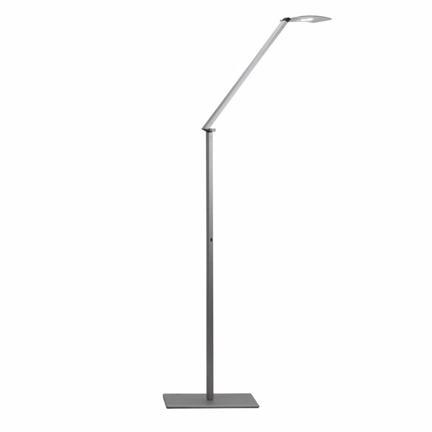 Picture of MOSSO-PRO Floor Lamp