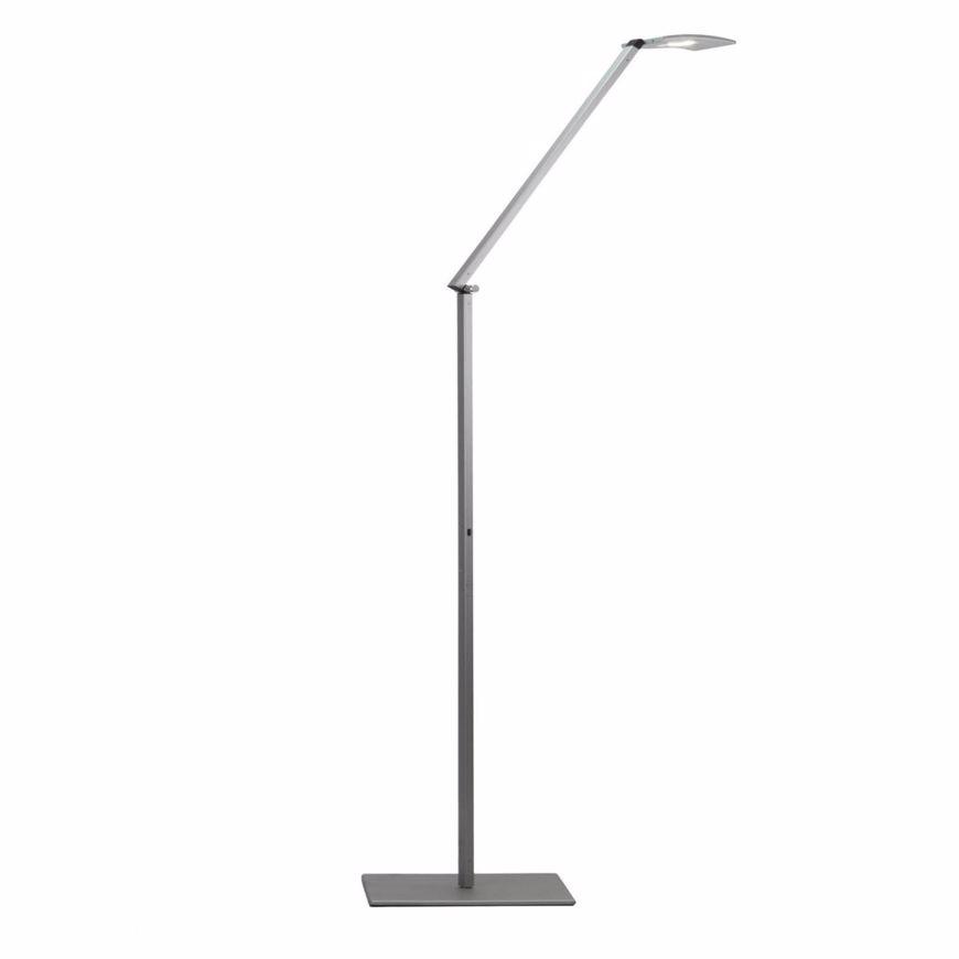 图片 MOSSO-PRO Floor Lamp