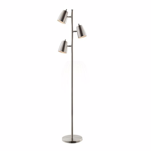 Image de TREE Floor Lamp