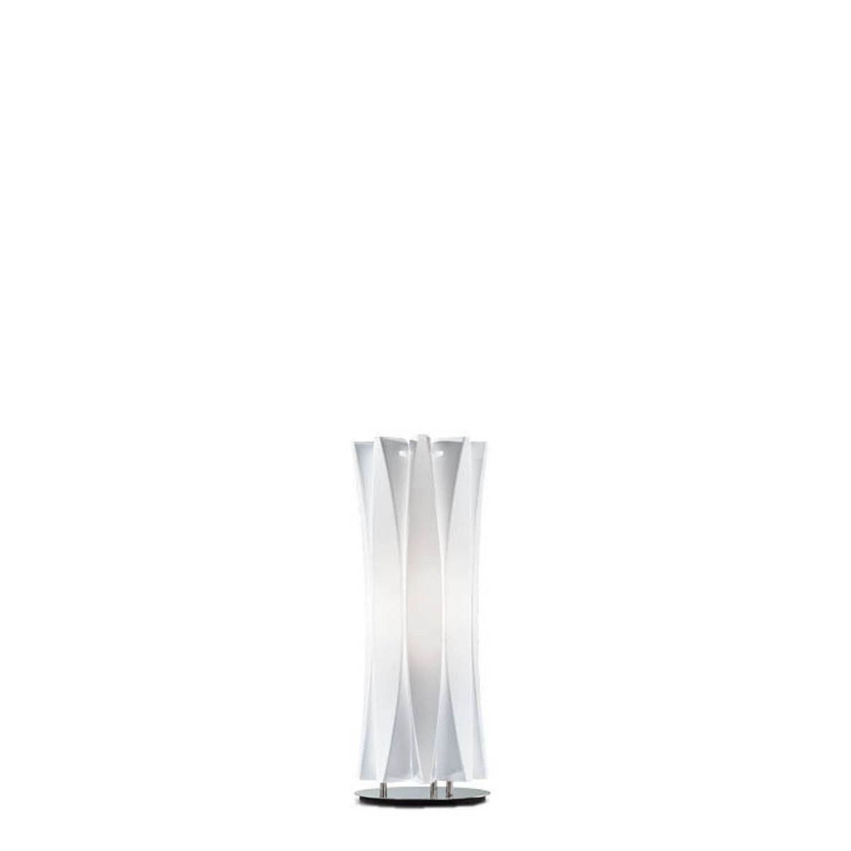 图片 BACH-S Table Lamp