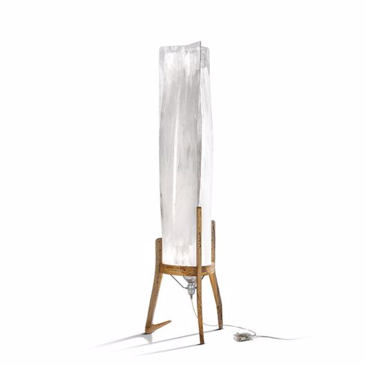 Picture of BATTISTA Floor Lamp