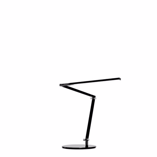 Image de Z-BAR MINI Desk Lamp