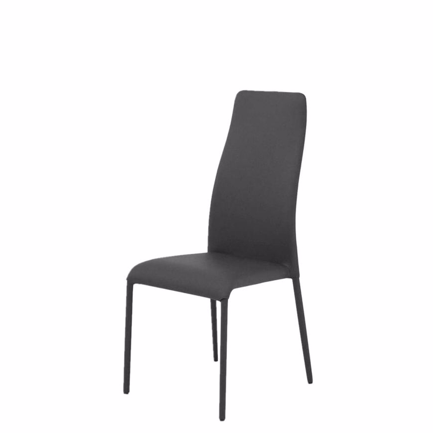 Image sur SWING Dining Chair