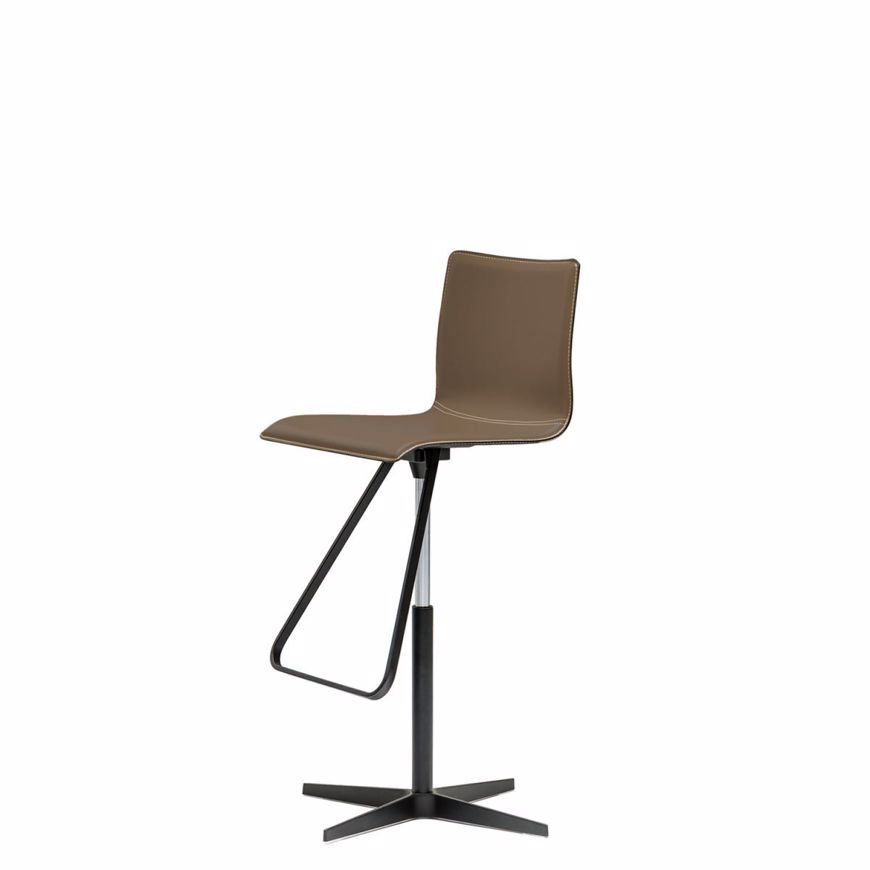 Picture of TOTO-X Bar Stool
