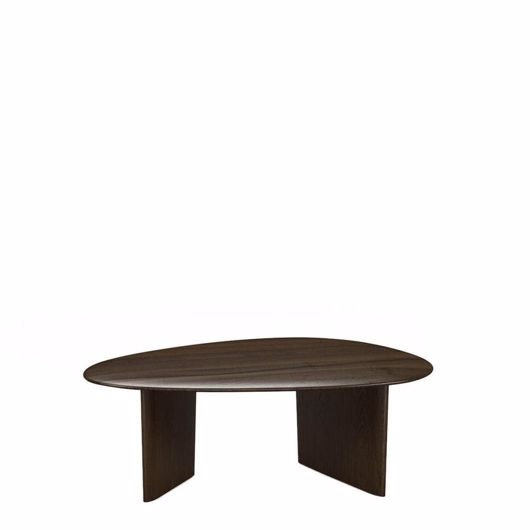 图片 ORLO Coffee Table