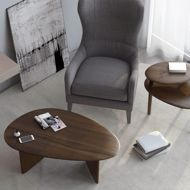 Image sur ORLO Coffee Table