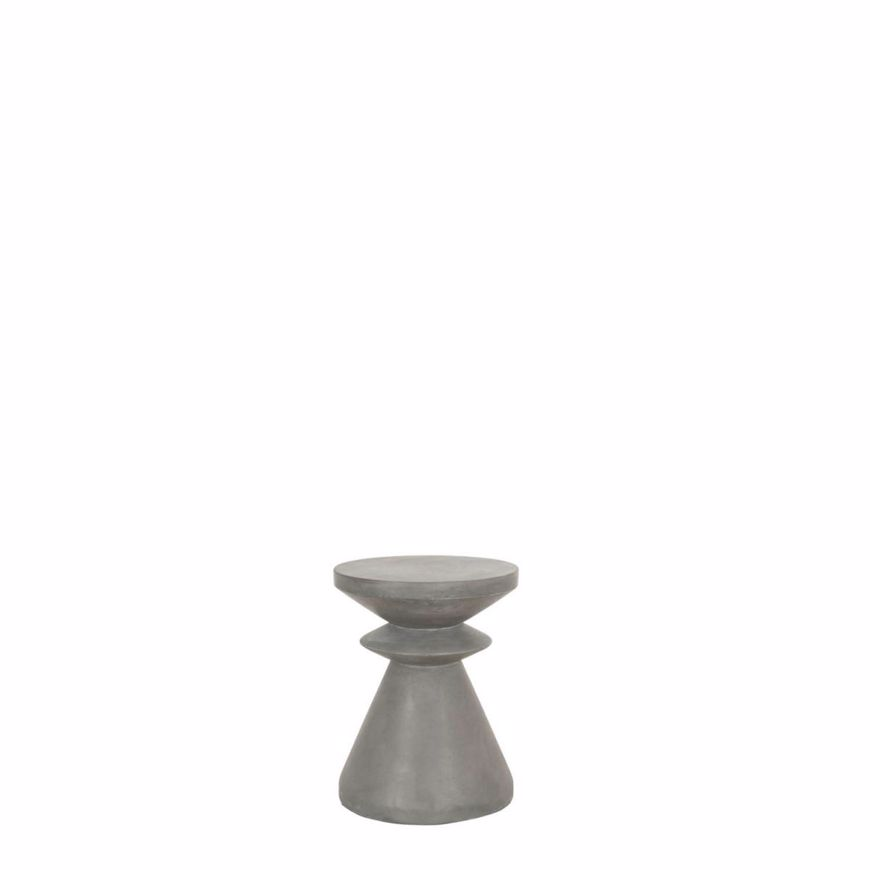 图片 PAWN Accent Table