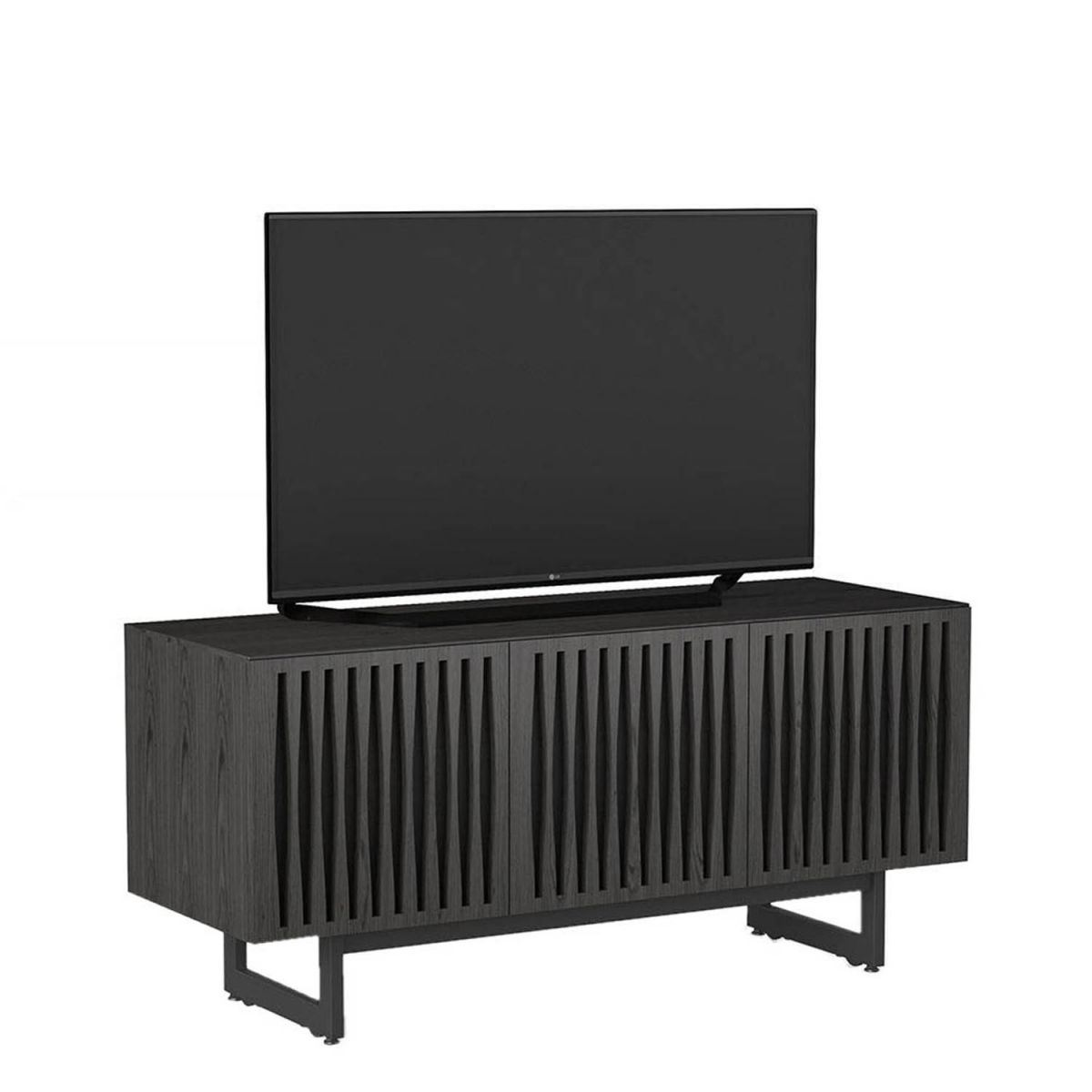 Picture of Elements 8777 Media Cabinet