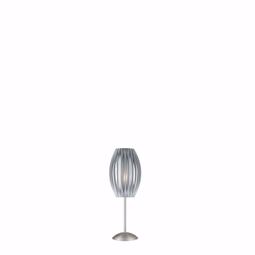 Image sur EGG Table Lamp
