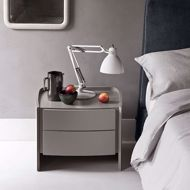 Picture of ADJ Night Stand