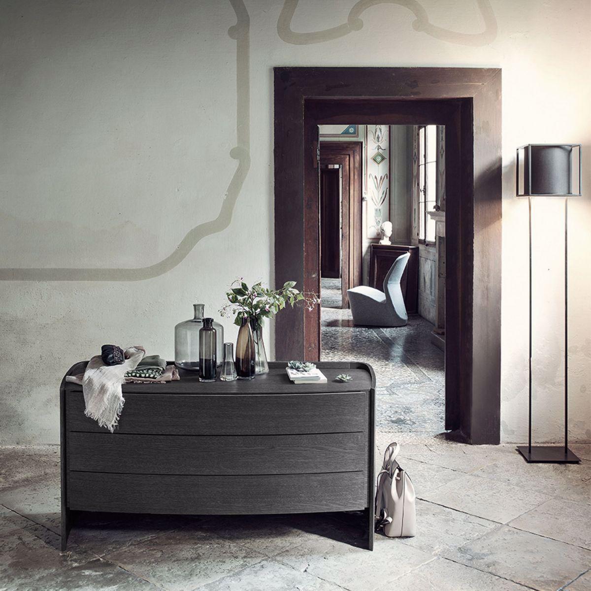 Image sur ADJ Double Dresser