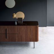 Picture of RIGADIN Sideboard