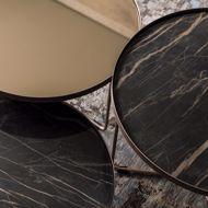 图片 BILLY Keramik Coffee Table