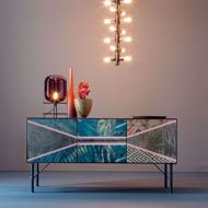 Picture of MADIA-J Sideboard