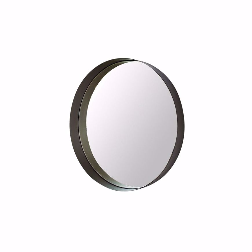 Picture of WISH Mirror