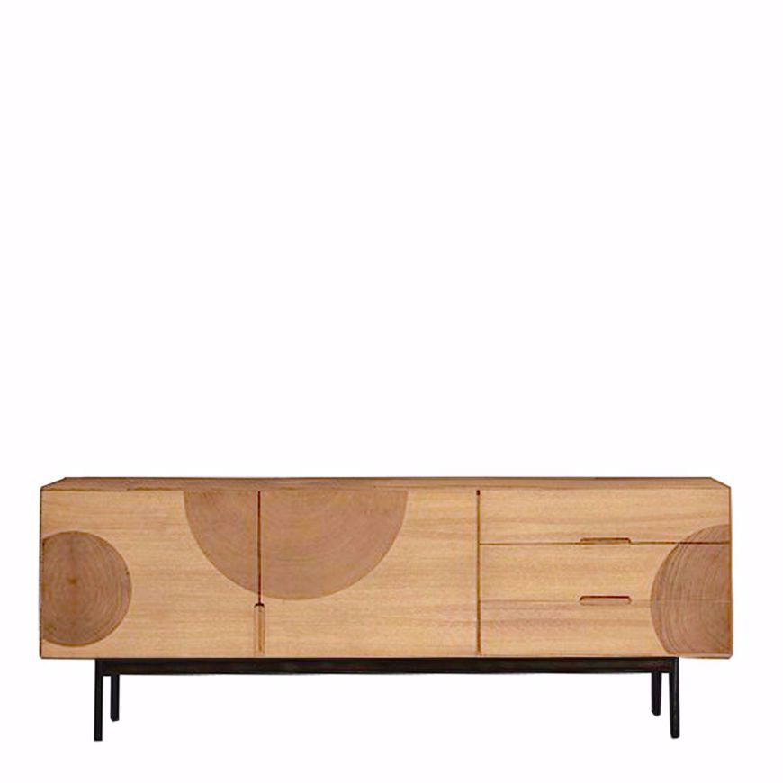 Picture of GREENWOOD Sideboard