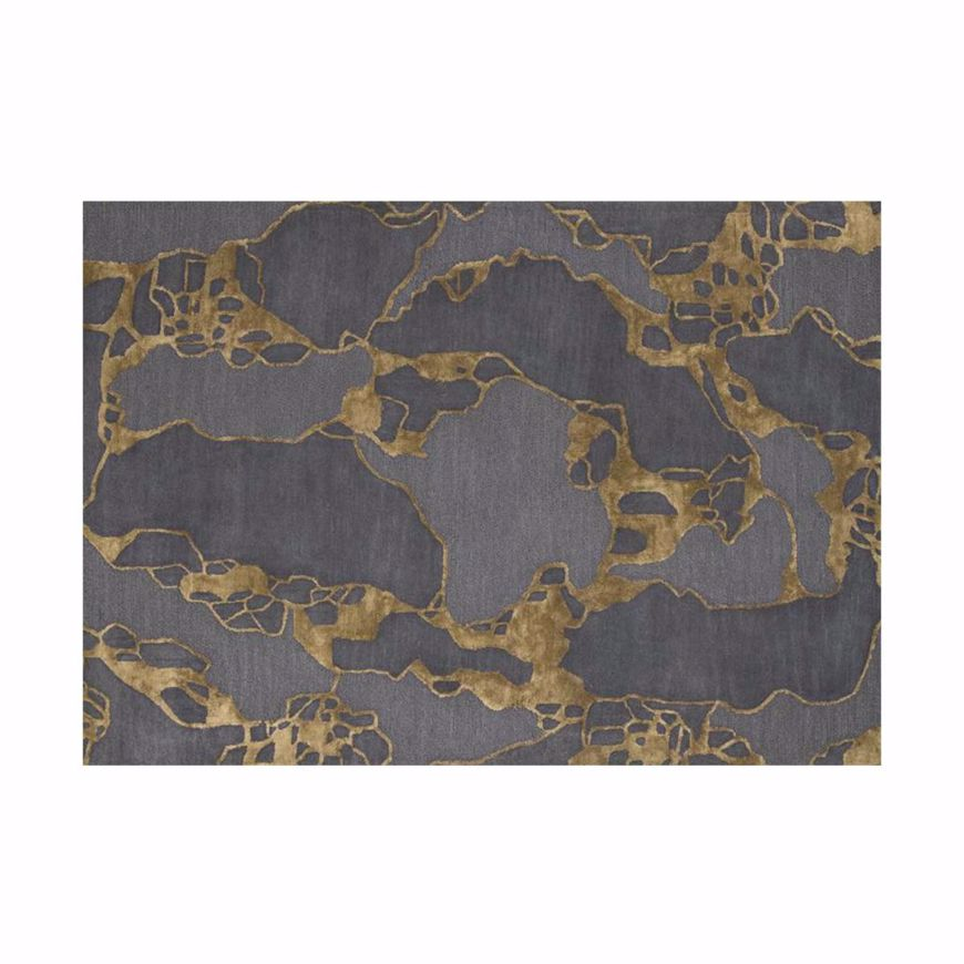 Picture of Arco Rug