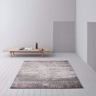 Picture of Dotto Rug