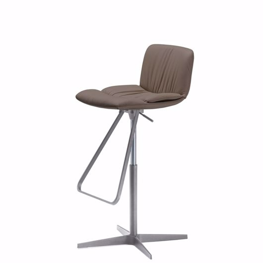 Picture of AXEL-X Bar Stool