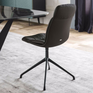 Picture of KELLY Dining Chair