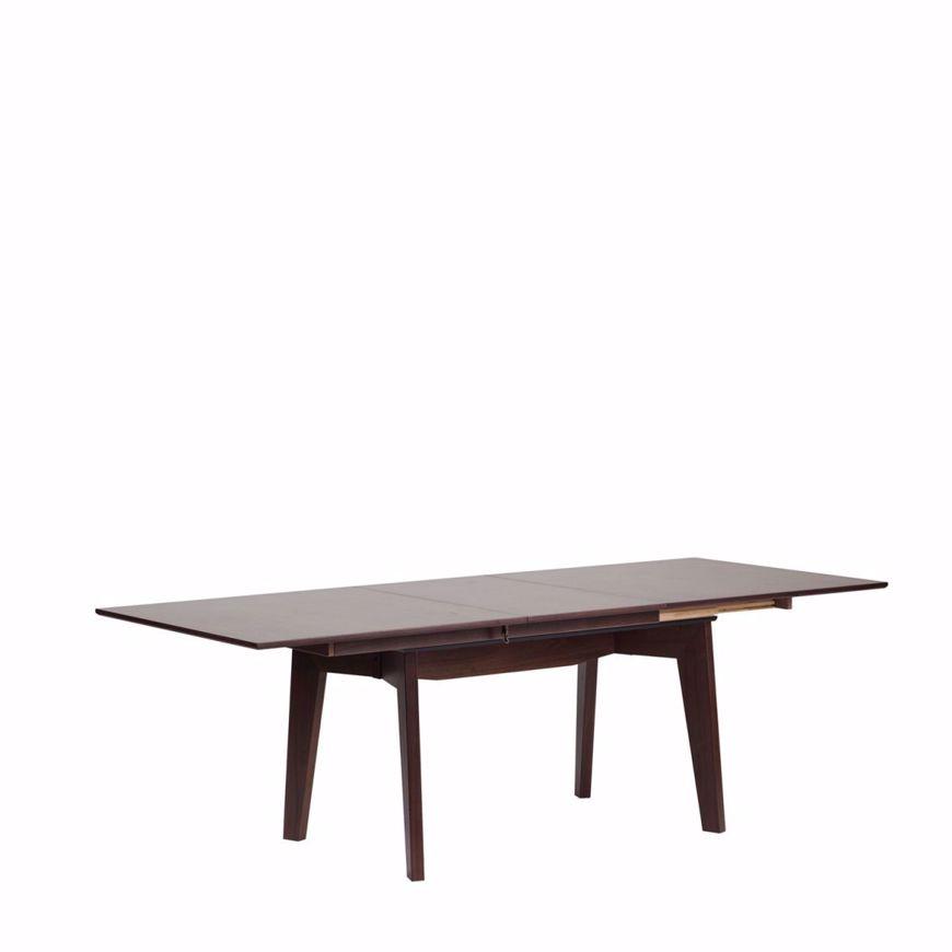 图片 MADEIRA Dining Table