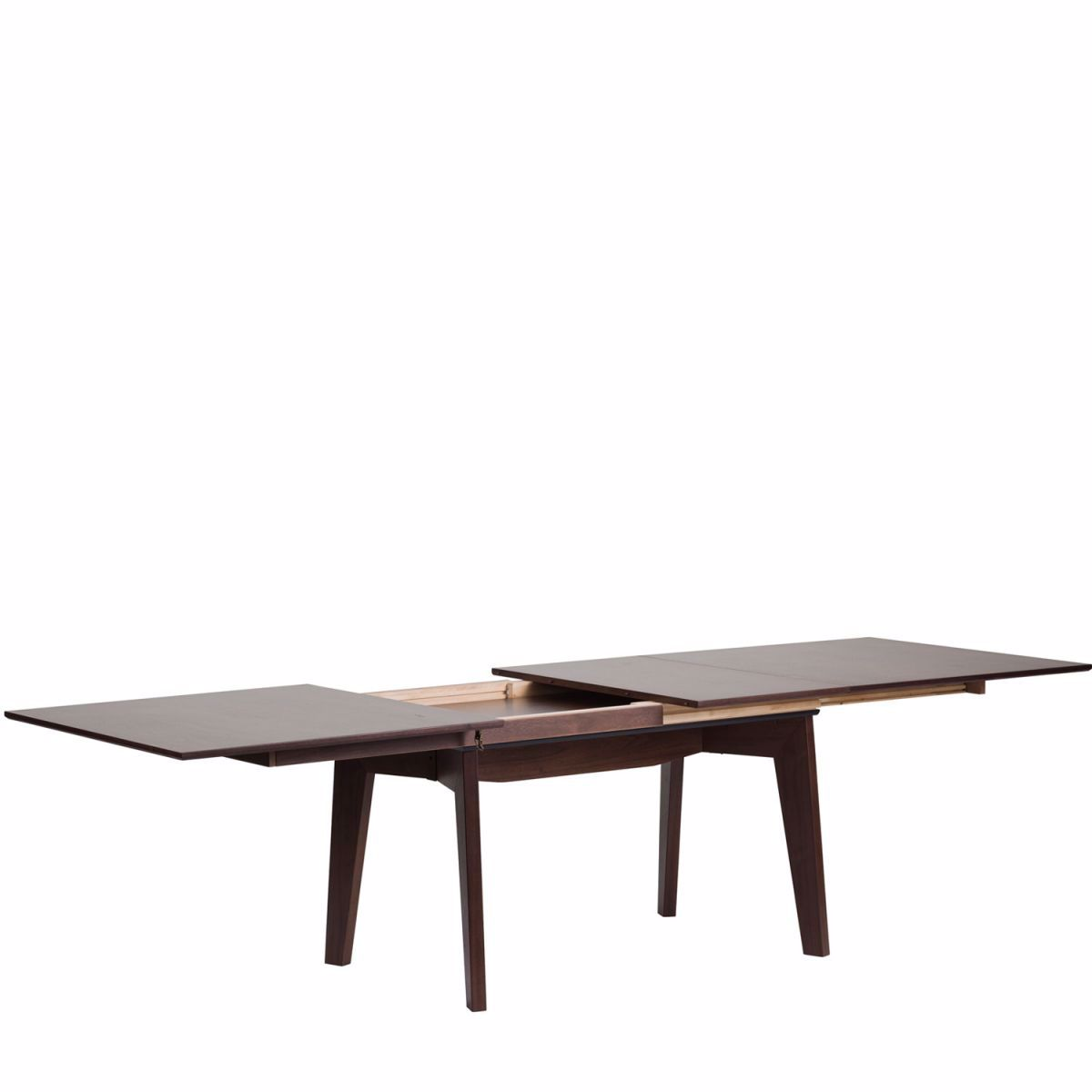 Picture of MADEIRA Dining Table