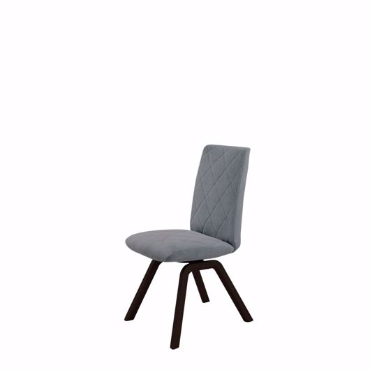 Image de MANGO-LOW Chair