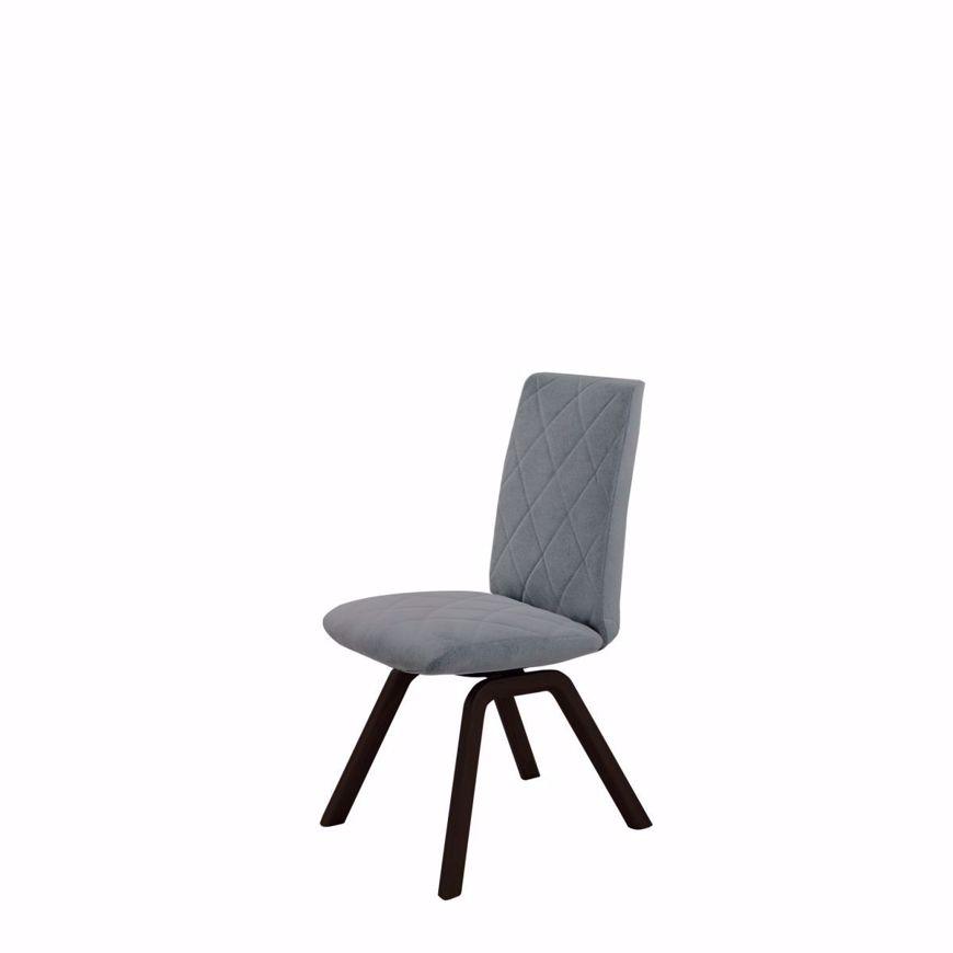 Image sur MANGO-LOW Chair