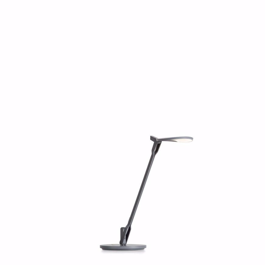 Image sur SPLITTY Desk Lamp