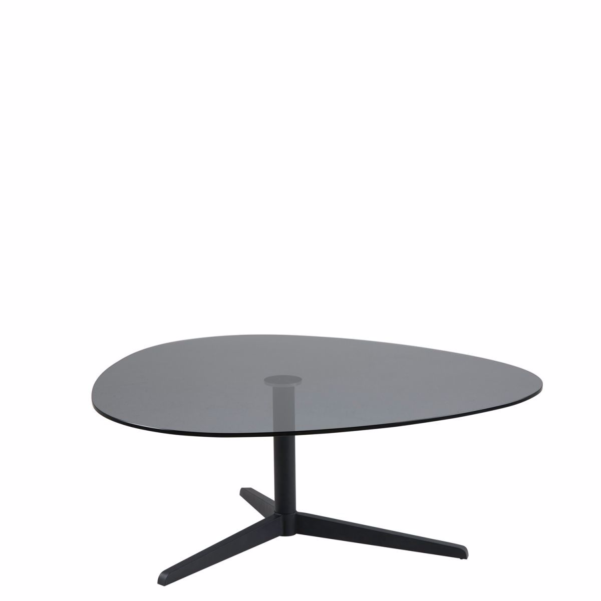Picture of Barnsley Coffee Table
