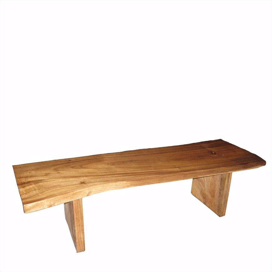 Picture of LILY Bench
