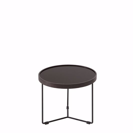 图片 NOVELLO Accent Table