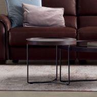 Picture of NOVELLO Accent Table
