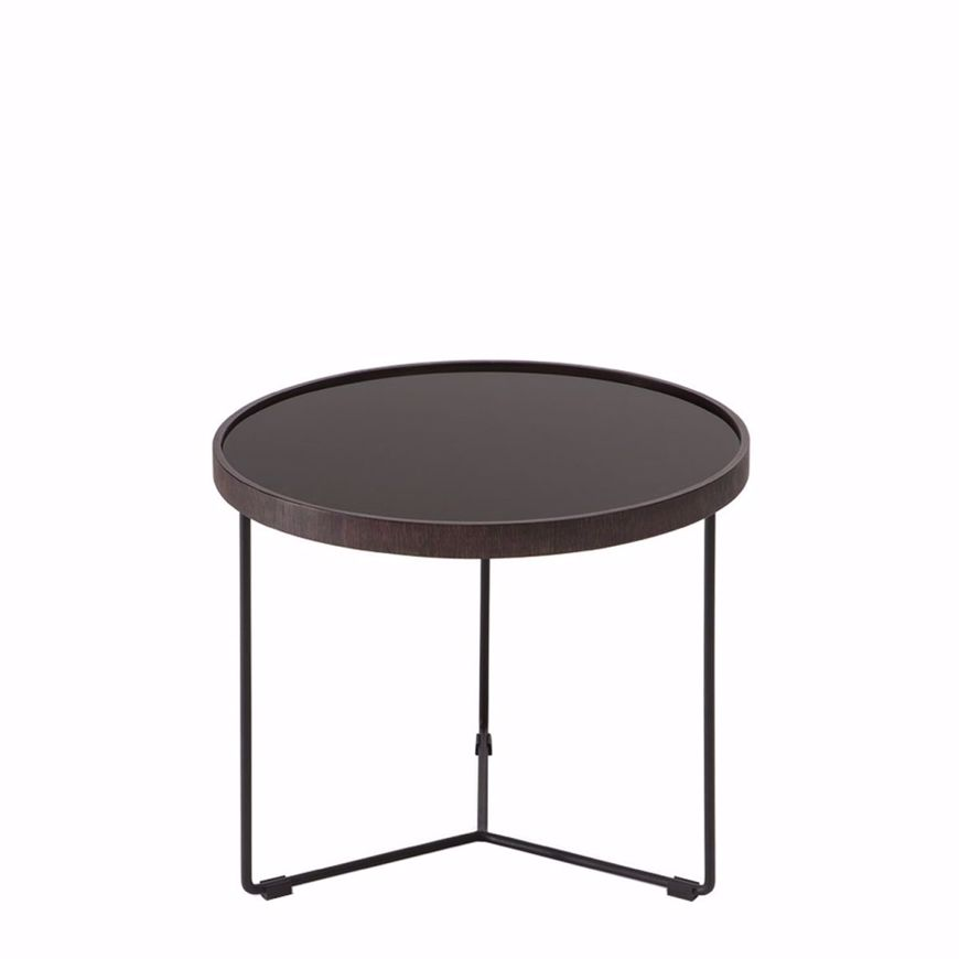 Image sur NOVELLO End Table