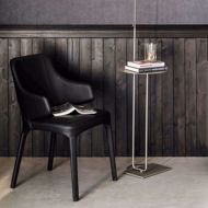 Image sur WANDA Dining Chair