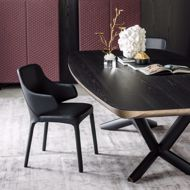 图片 WANDA Dining Chair