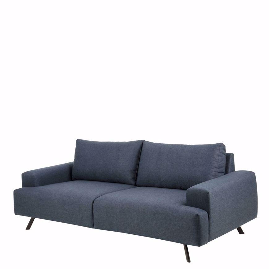 Image sur AVONDALE Sofa