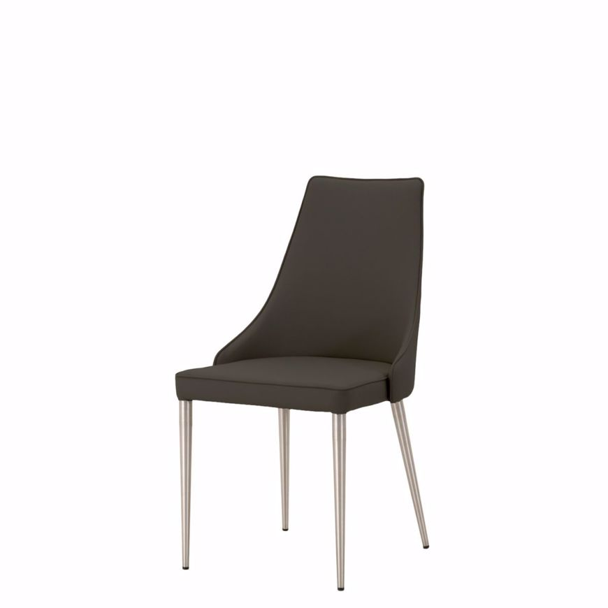 Image sur KRAKOW Dining Chair