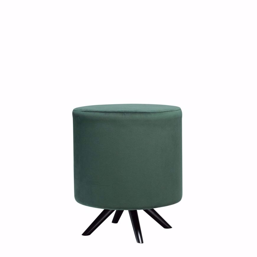 Picture of Blur Stool - Green