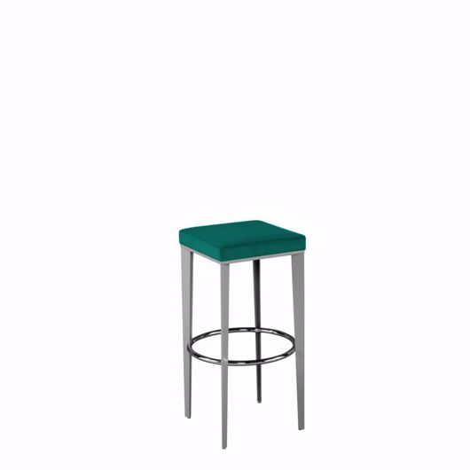 图片 GUS Counter Stool