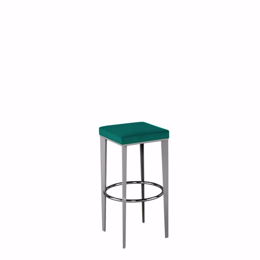 Picture of GUS Counter Stool