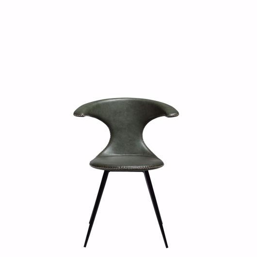 图片 FLAIR Chair - Green