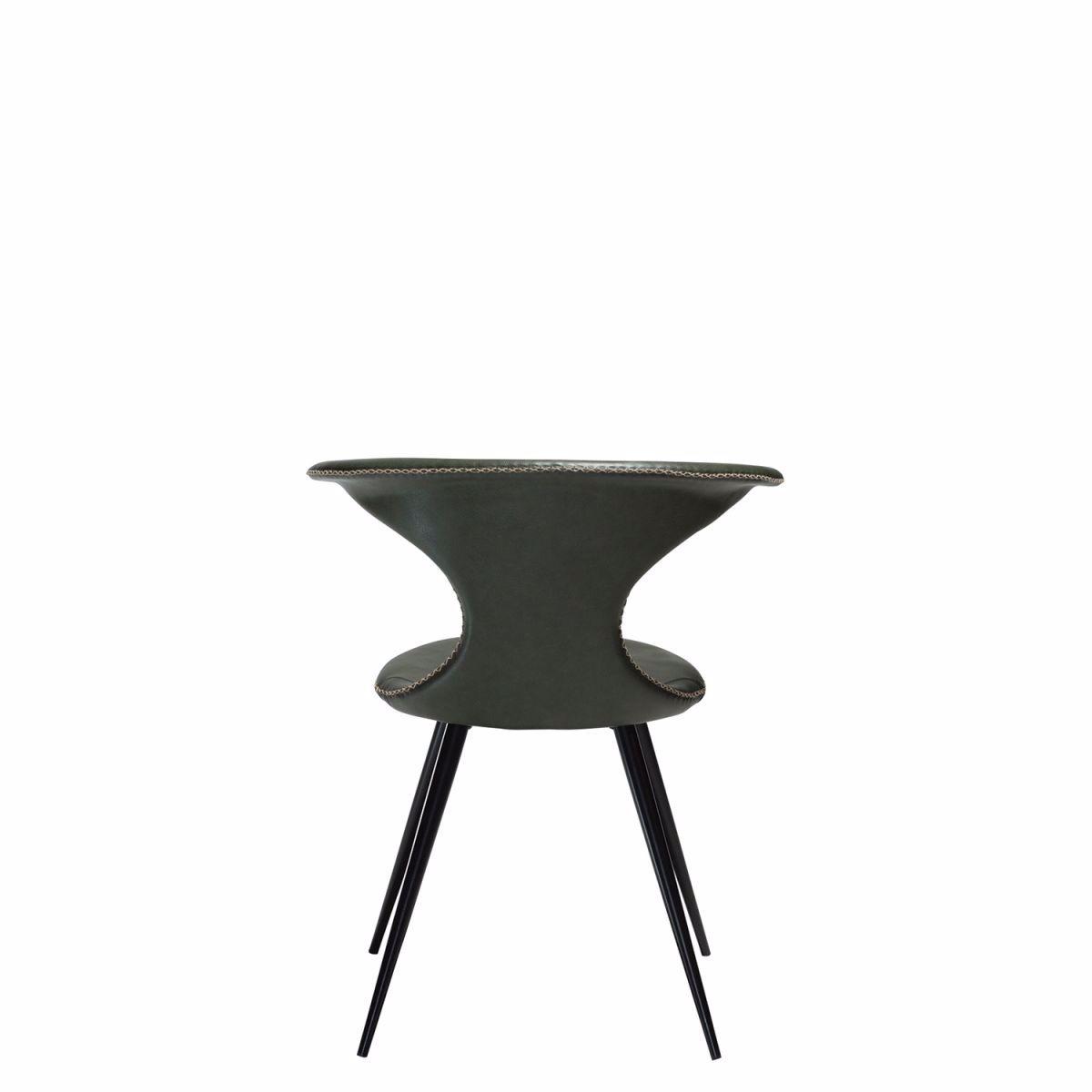 Image sur FLAIR Chair - Green