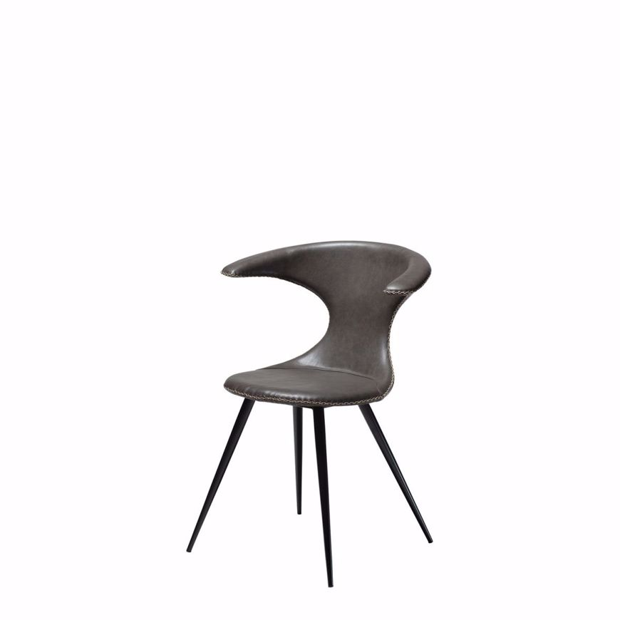 Picture of FLAIR Chair - Grey